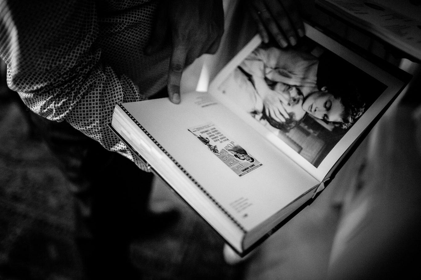 0183-Fotografie-logodna-Infinitea-Anca-George-fotograf-Ciprian-Dumitrescu-CDF_0292 (2)