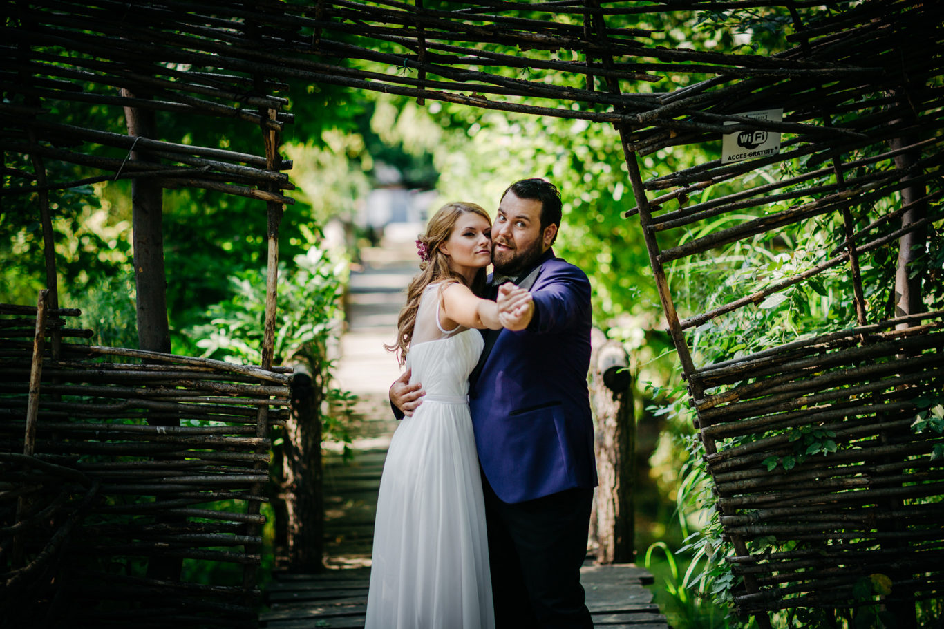 0187-fotografie-nunta-bucuresti-rodica-rares-fotograf-ciprian-dumitrescu-cd2_0077-3