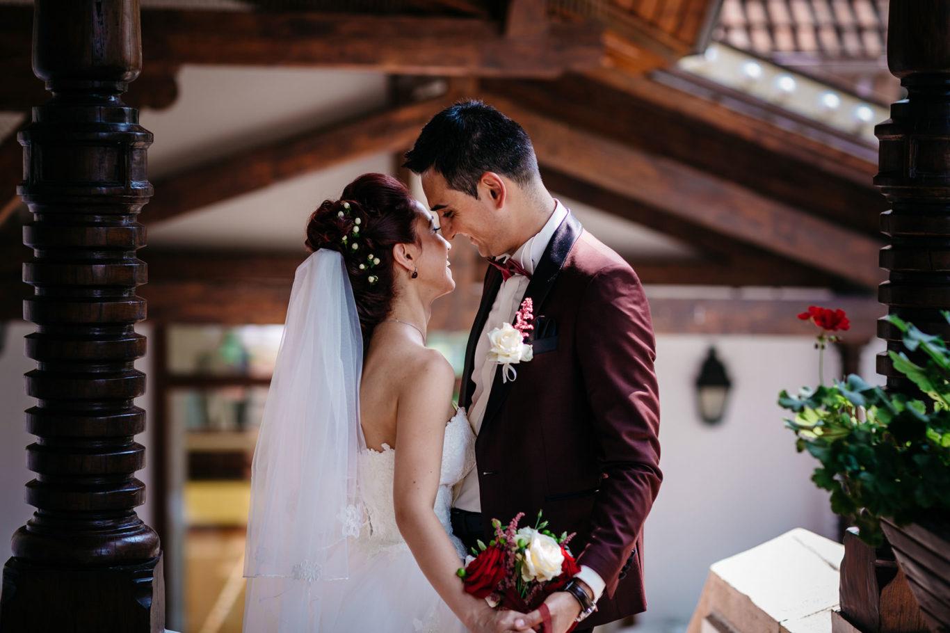 0198-fotografie-nunta-bucuresti-cristina-nicusor-fotograf-ciprian-dumitrescu-cd2_1144