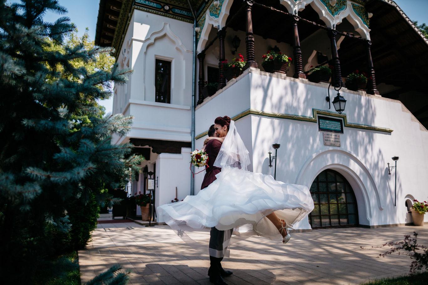 0216-fotografie-nunta-bucuresti-cristina-nicusor-fotograf-ciprian-dumitrescu-dc1_0042