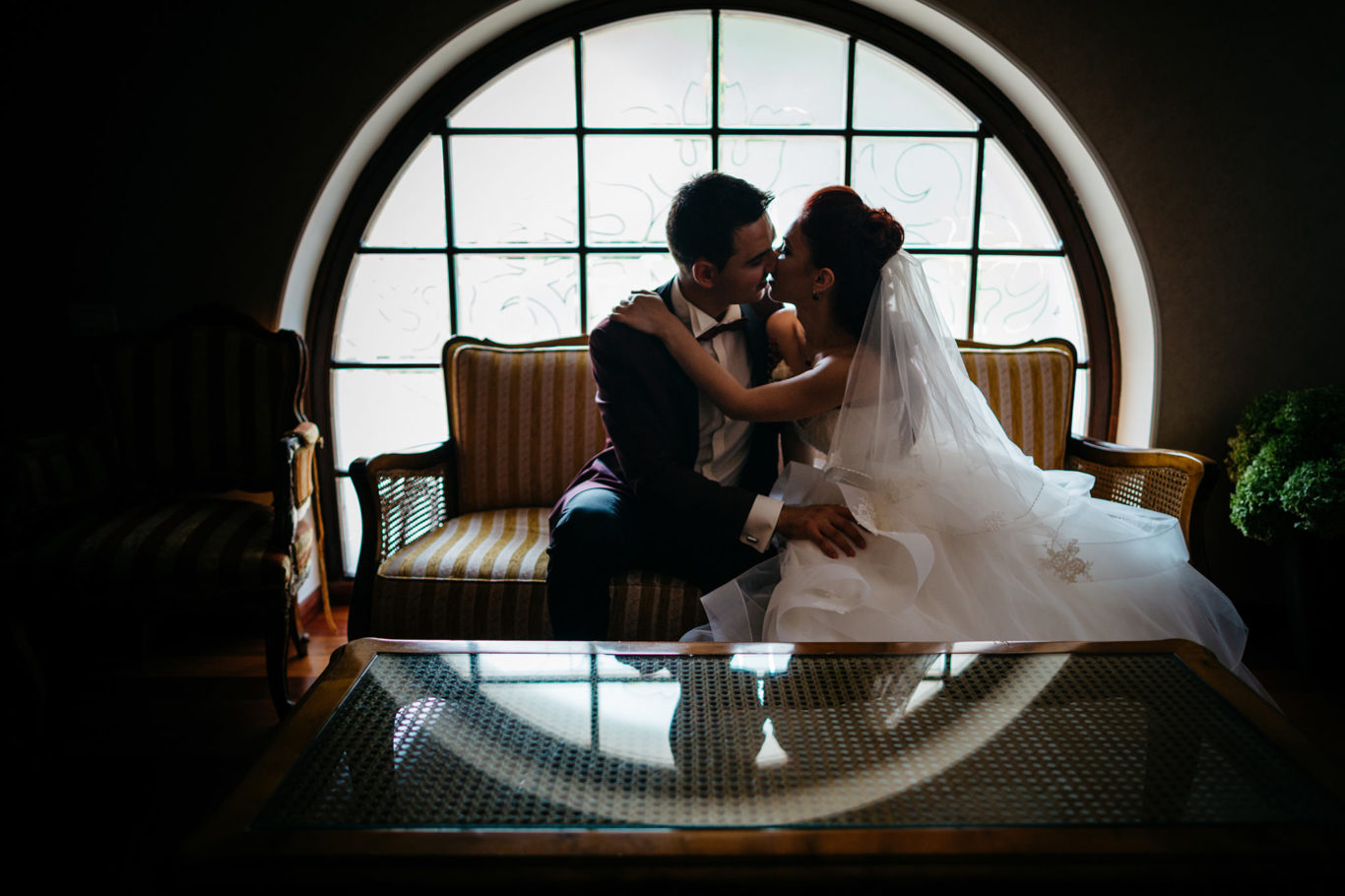 0224-fotografie-nunta-bucuresti-cristina-nicusor-fotograf-ciprian-dumitrescu-dc1_0100