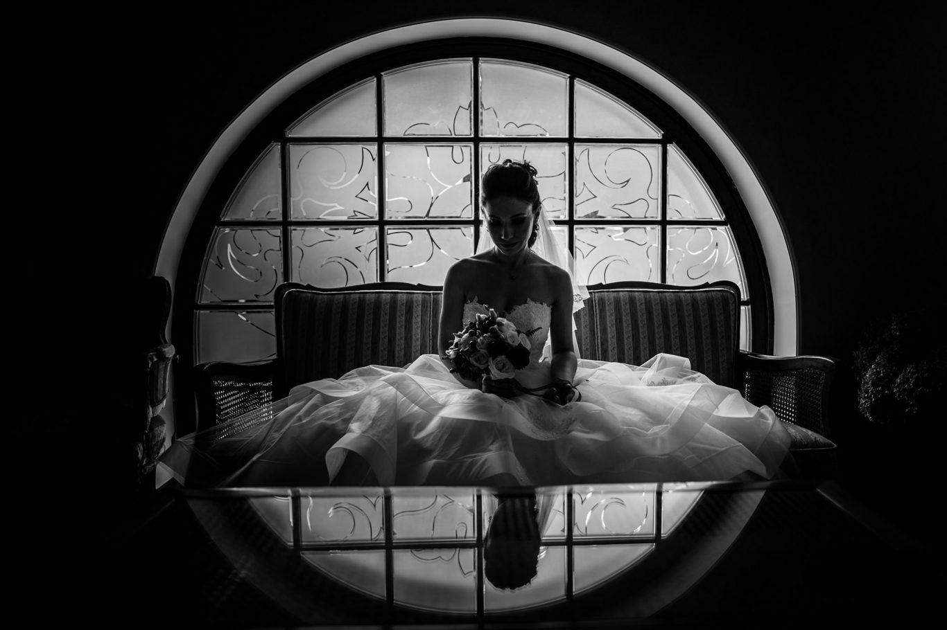 0226-fotografie-nunta-bucuresti-cristina-nicusor-fotograf-ciprian-dumitrescu-dc1_0109