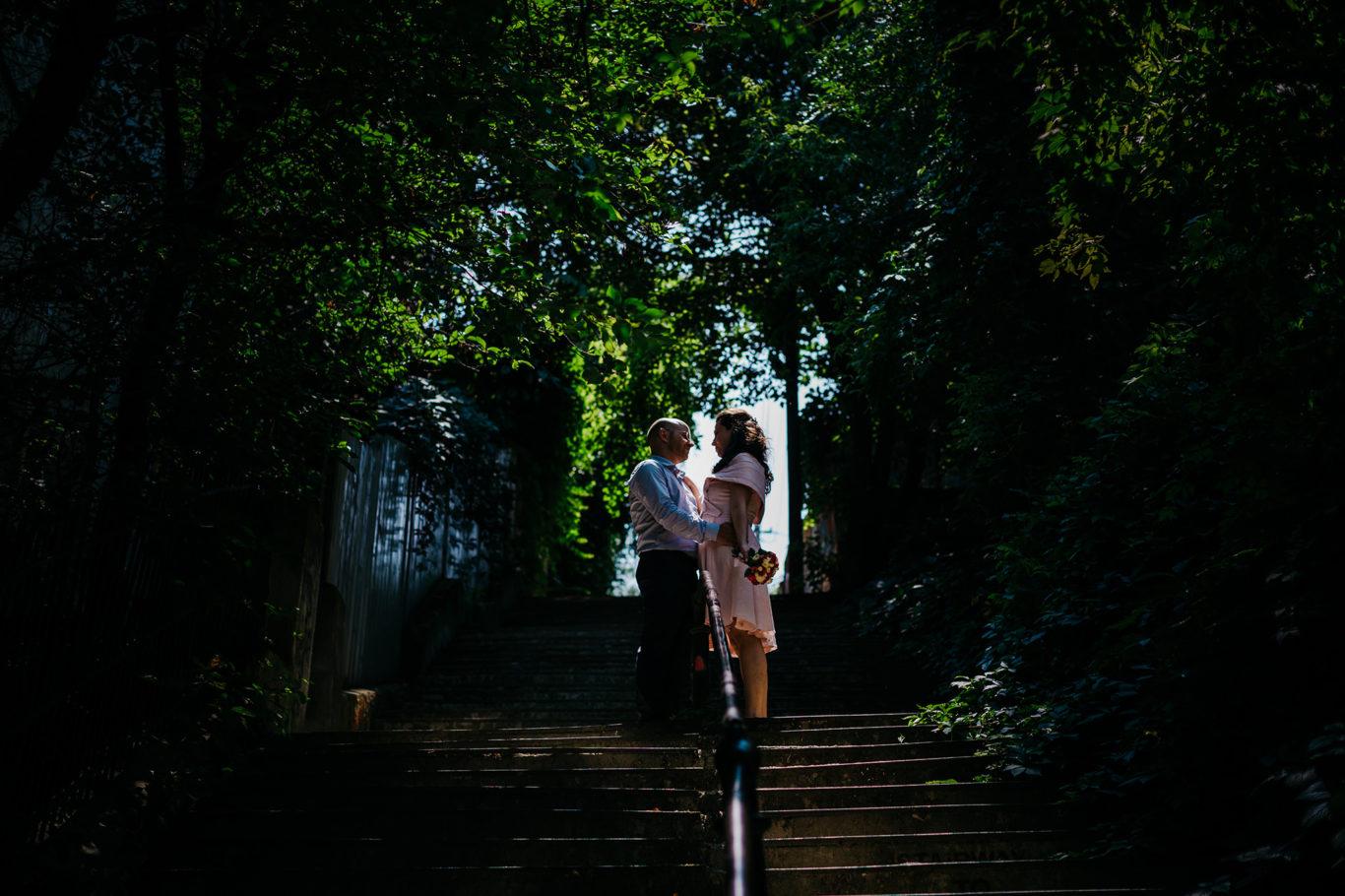 0230-Fotografie-logodna-Infinitea-Anca-George-fotograf-Ciprian-Dumitrescu-CDF_0552 (2)