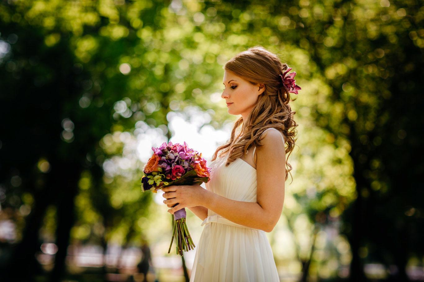 0240-fotografie-nunta-bucuresti-rodica-rares-fotograf-ciprian-dumitrescu-cd2_0177-3