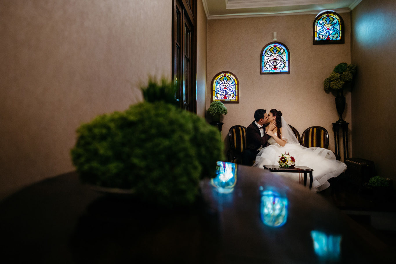 0243-fotografie-nunta-bucuresti-cristina-nicusor-fotograf-ciprian-dumitrescu-dc1_0161