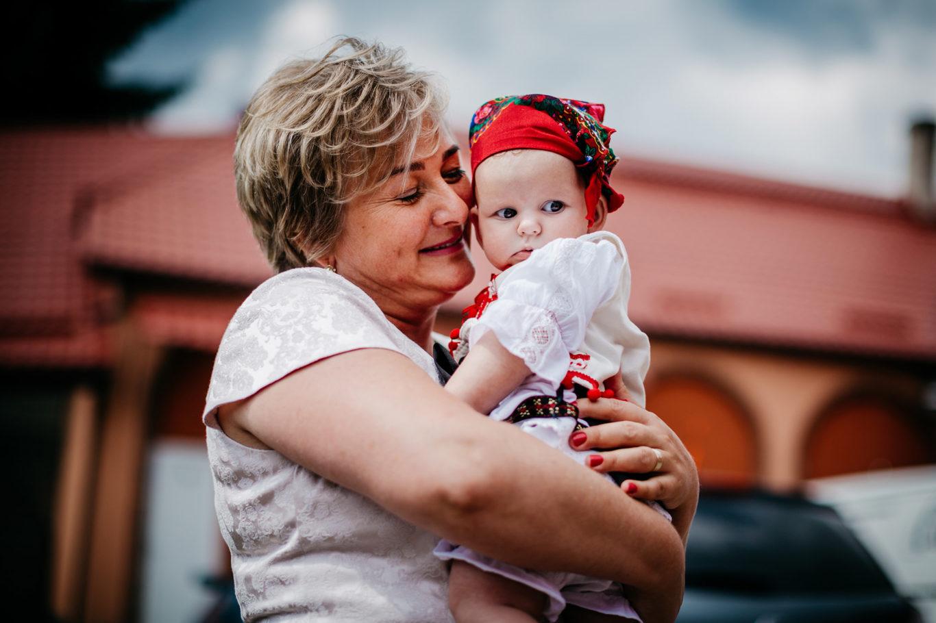 0245-fotografie-botez-petrila-sofia-fotograf-ciprian-dumitrescu-dc1_7003