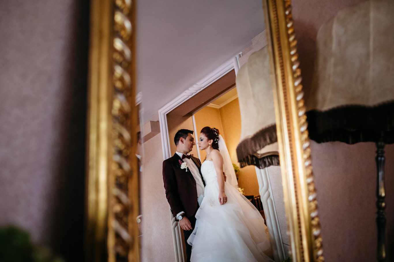 0247-fotografie-nunta-bucuresti-cristina-nicusor-fotograf-ciprian-dumitrescu-dc1_0174