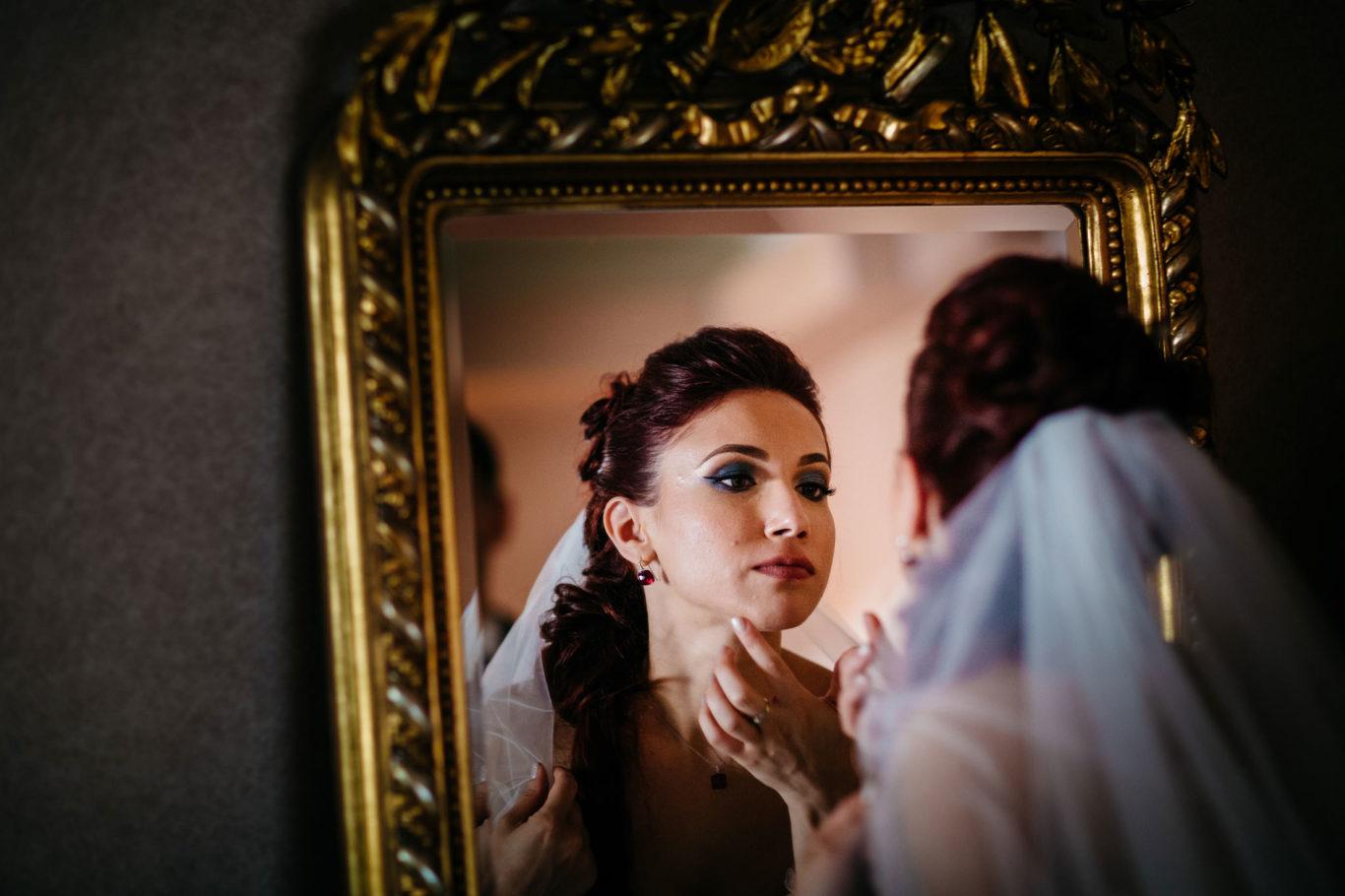 0248-fotografie-nunta-bucuresti-cristina-nicusor-fotograf-ciprian-dumitrescu-cd2_0057