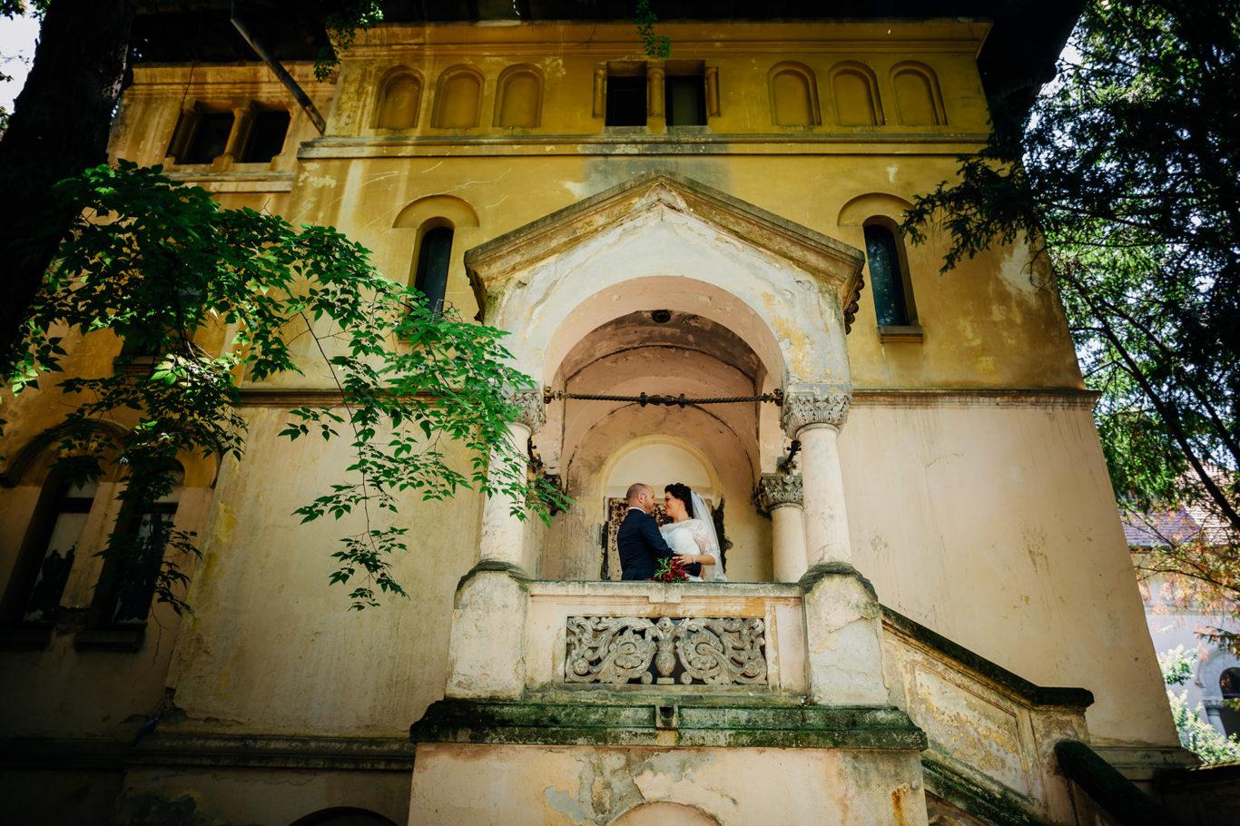 0270-fotografie-nunta-bucuresti-anca-george-fotograf-ciprian-dumitrescu-cdf_0081-3