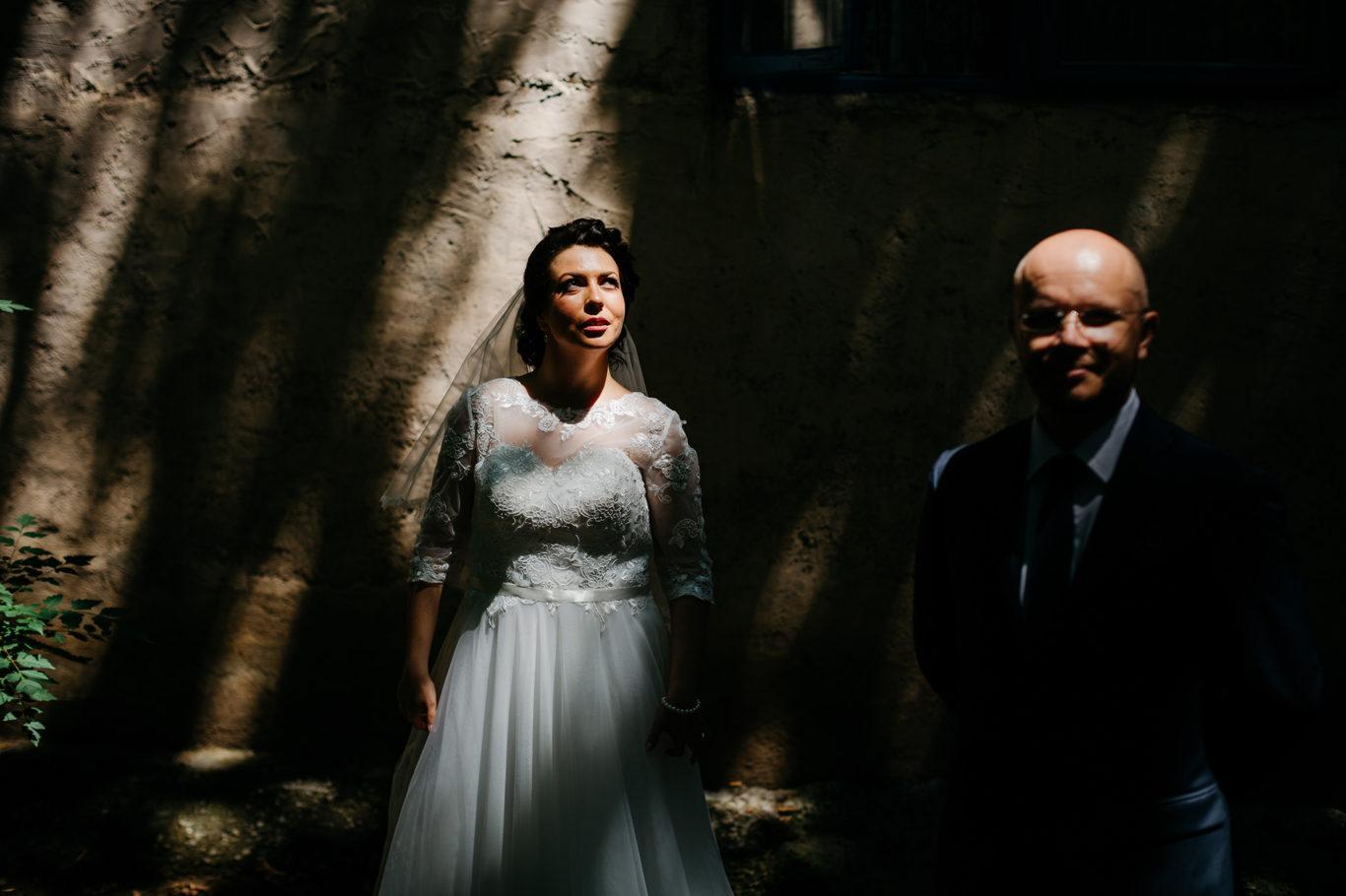 0288-fotografie-nunta-bucuresti-anca-george-fotograf-ciprian-dumitrescu-dcf_4535