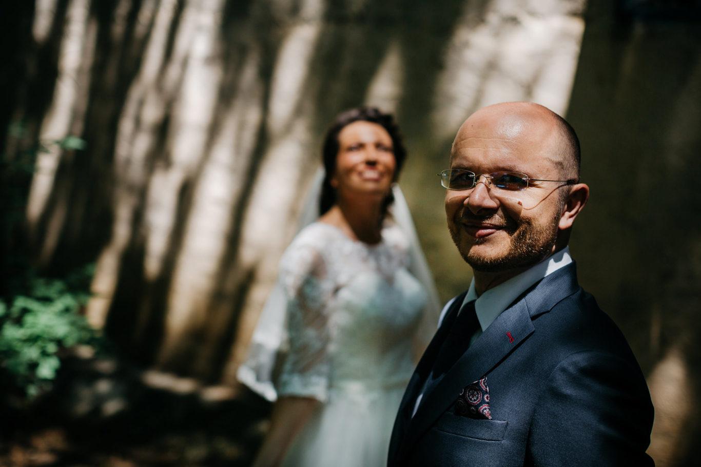 0293-fotografie-nunta-bucuresti-anca-george-fotograf-ciprian-dumitrescu-dcf_4543