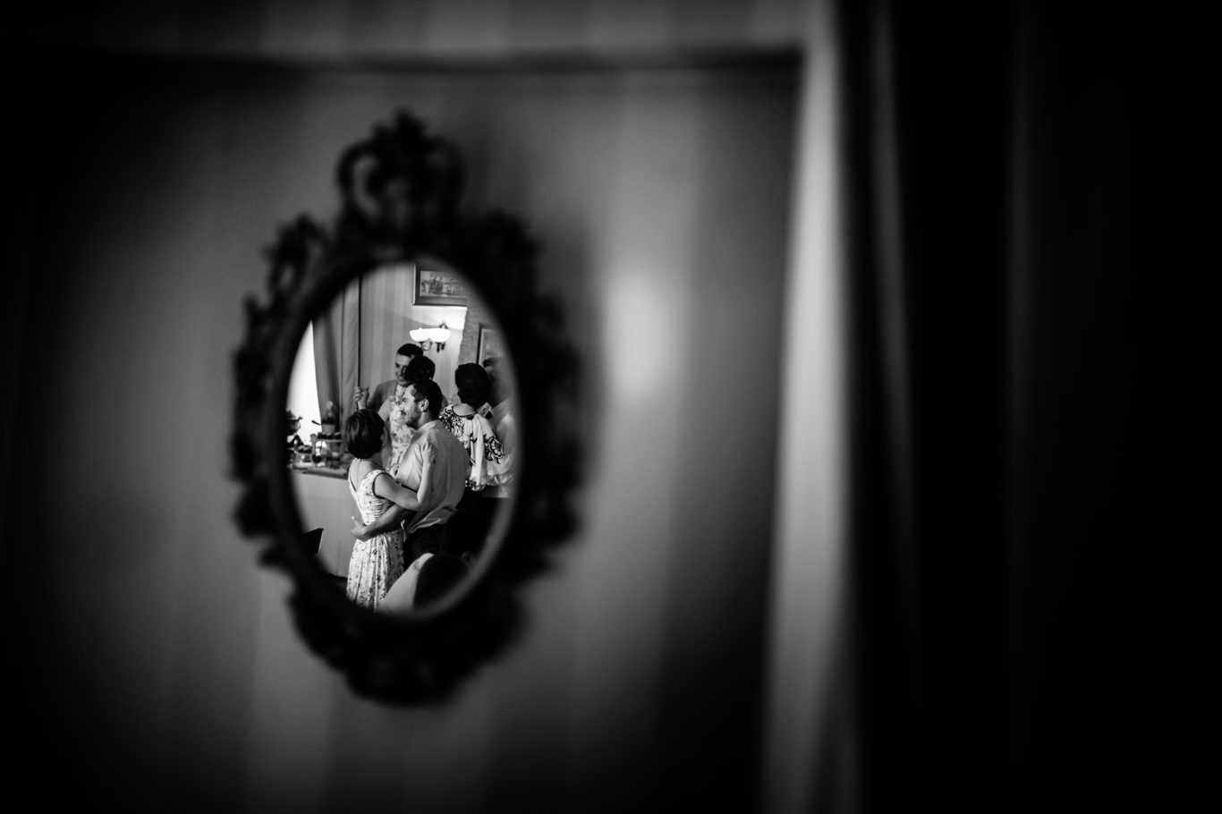 0297-fotografie-botez-palatul-odeon-filip-fotograf-ciprian-dumitrescu-cd2_0031