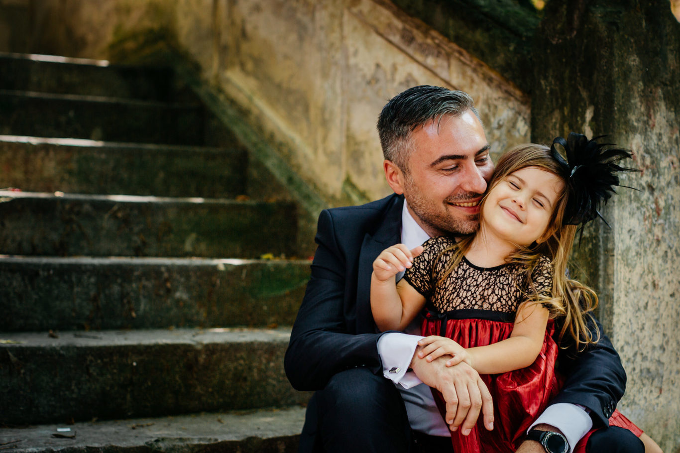0310-fotografie-nunta-bucuresti-anca-george-fotograf-ciprian-dumitrescu-dcf_4594