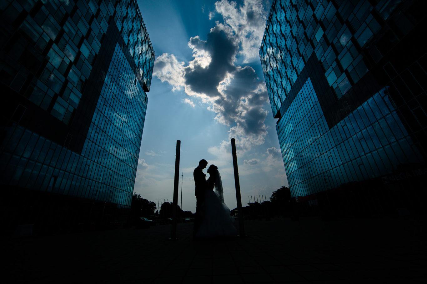 0314-fotografie-nunta-bucuresti-cristina-nicusor-fotograf-ciprian-dumitrescu-dc1_0216