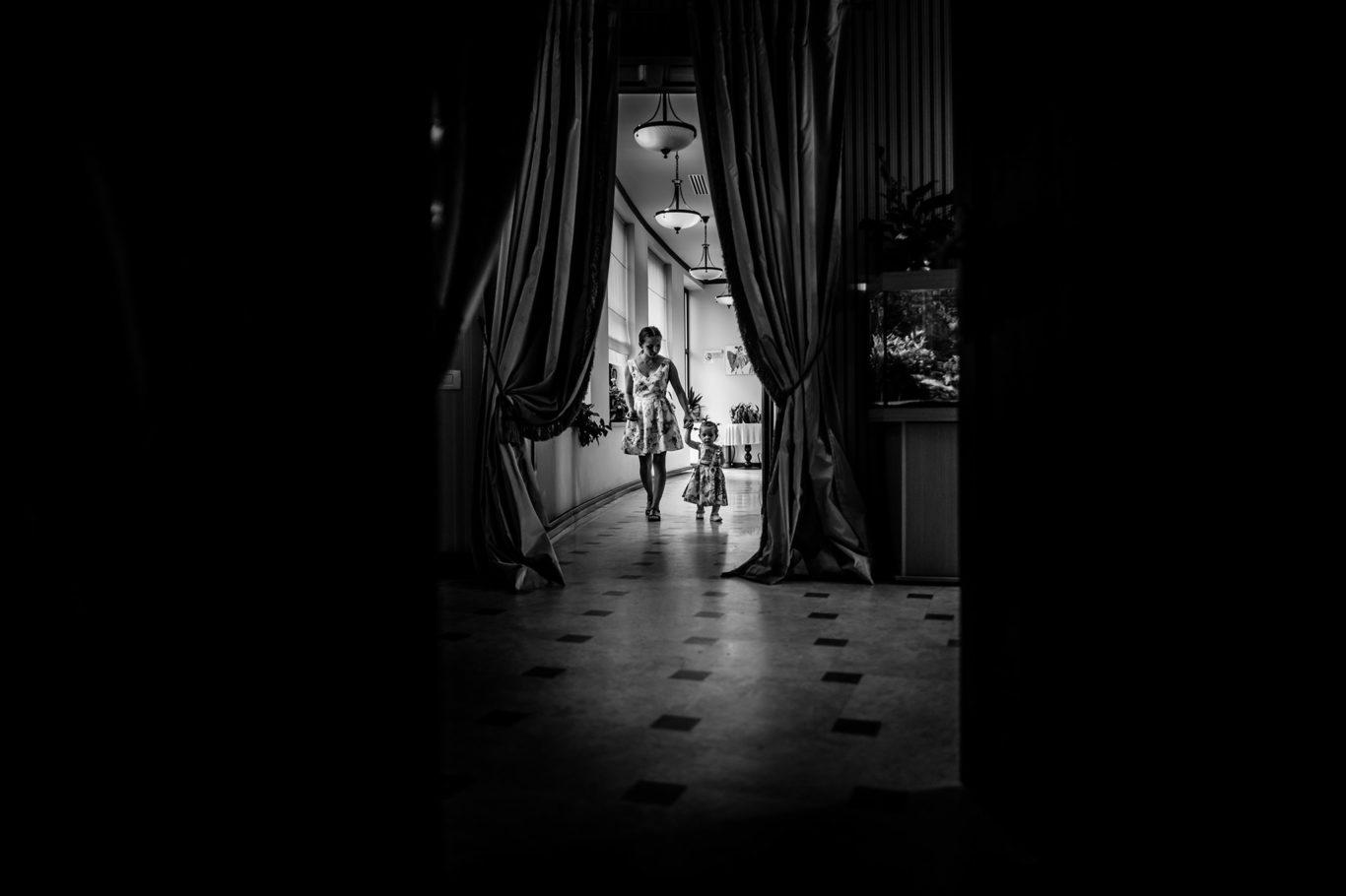 0317-fotografie-botez-palatul-odeon-filip-fotograf-ciprian-dumitrescu-dc1_0486