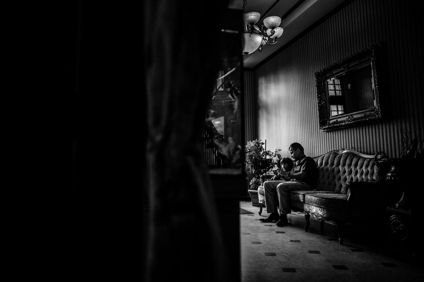 0318-fotografie-botez-palatul-odeon-filip-fotograf-ciprian-dumitrescu-dc1_0499