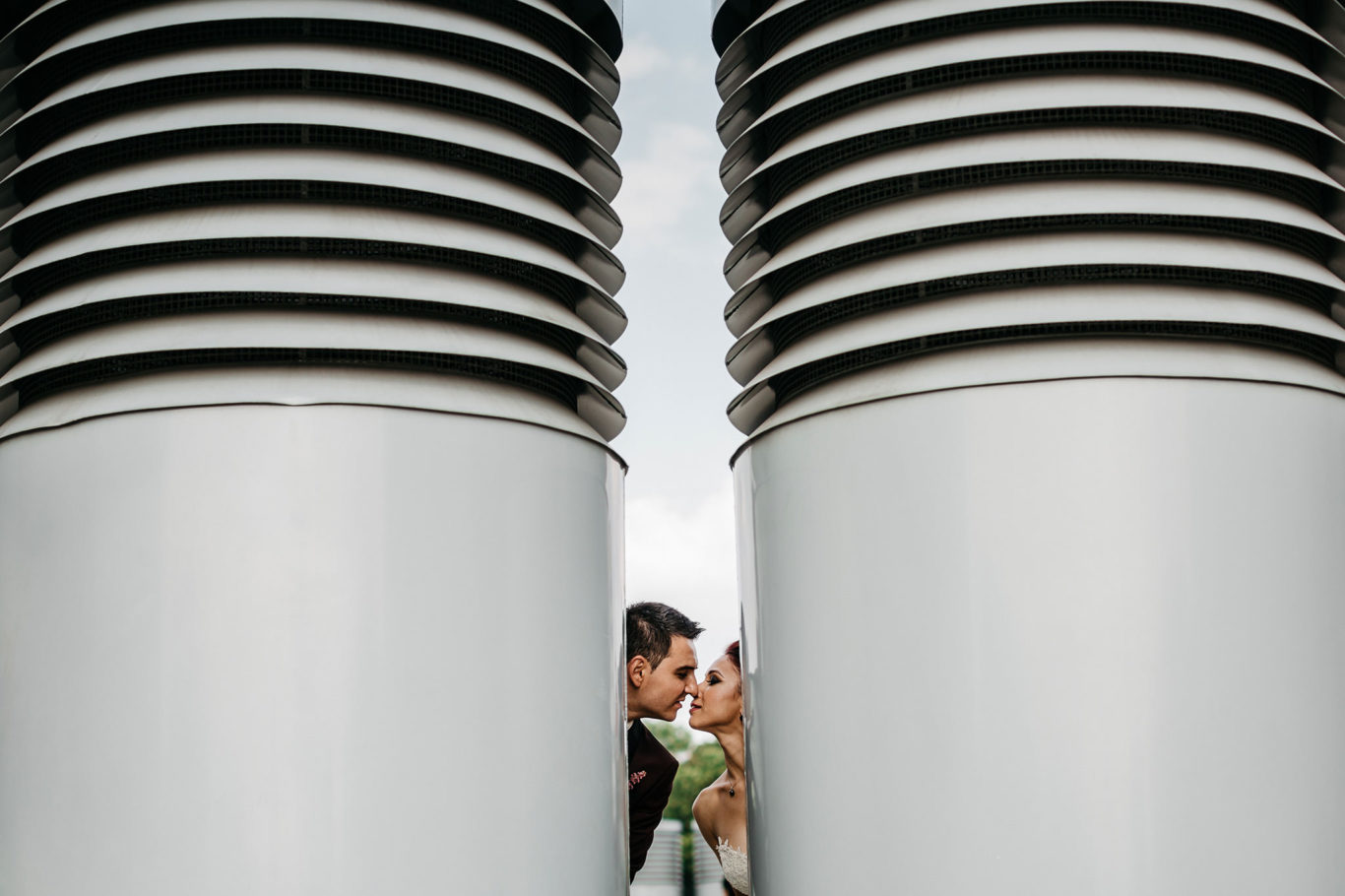 0319-fotografie-nunta-bucuresti-cristina-nicusor-fotograf-ciprian-dumitrescu-cd2_0322