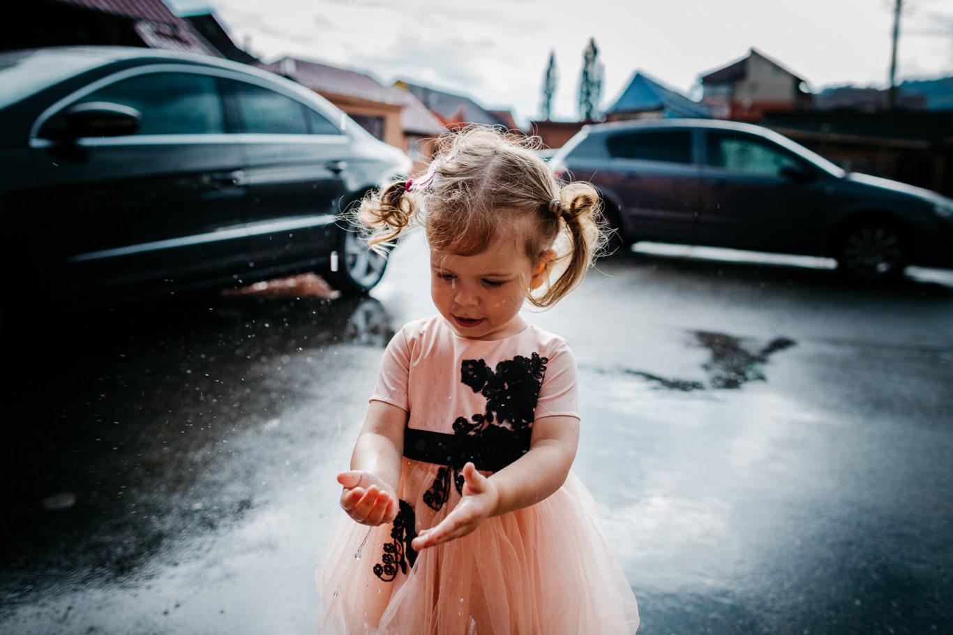 0322-fotografie-botez-petrila-sofia-fotograf-ciprian-dumitrescu-cd2_0679