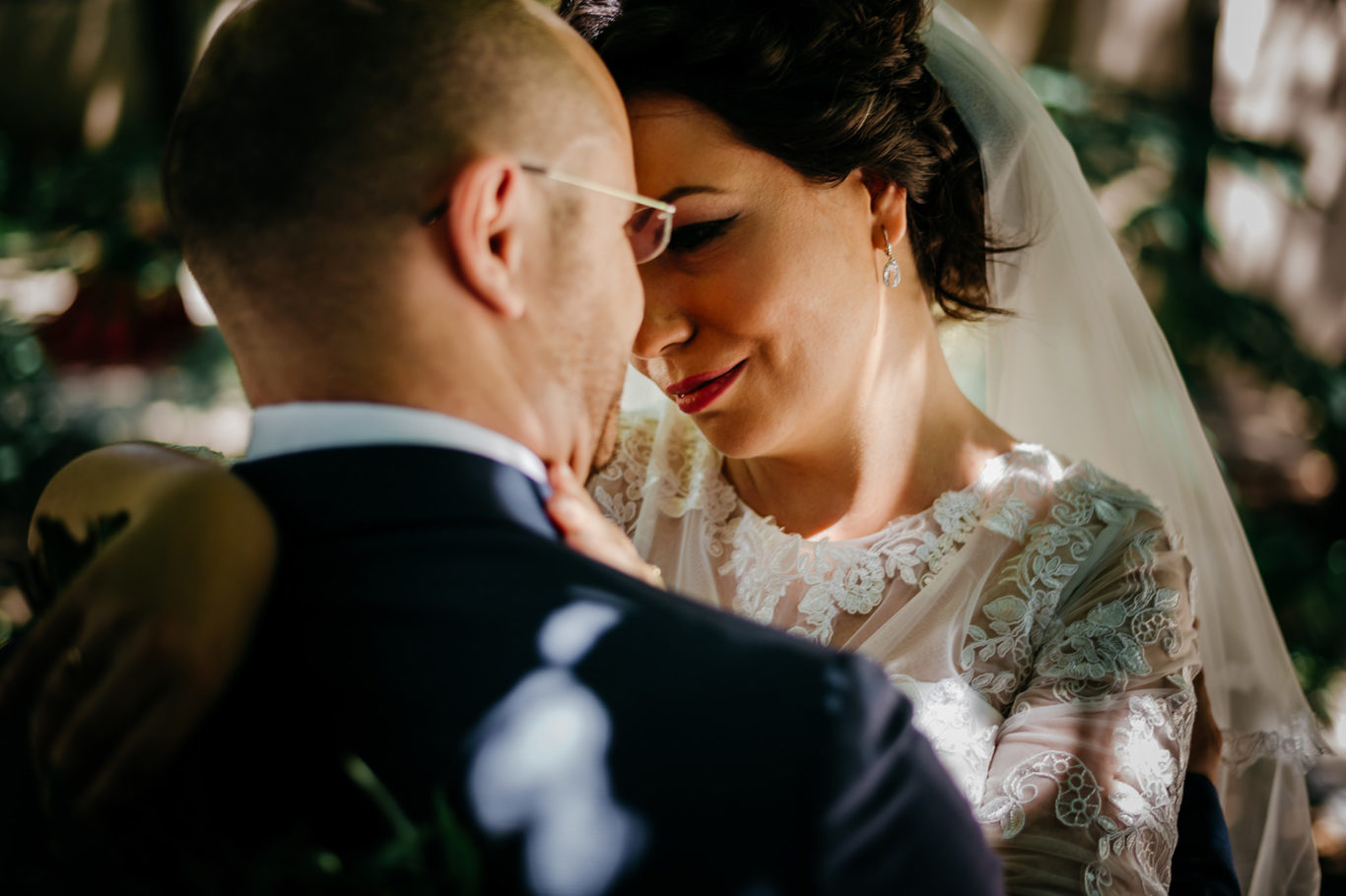 0323-fotografie-nunta-bucuresti-anca-george-fotograf-ciprian-dumitrescu-dsc_8372