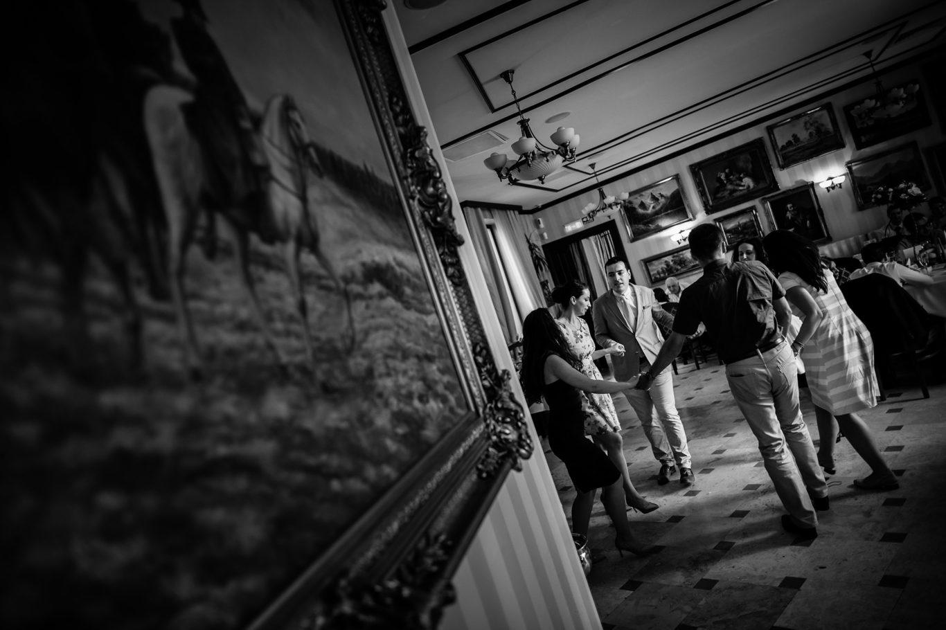 0325-fotografie-botez-palatul-odeon-filip-fotograf-ciprian-dumitrescu-dc1_0506