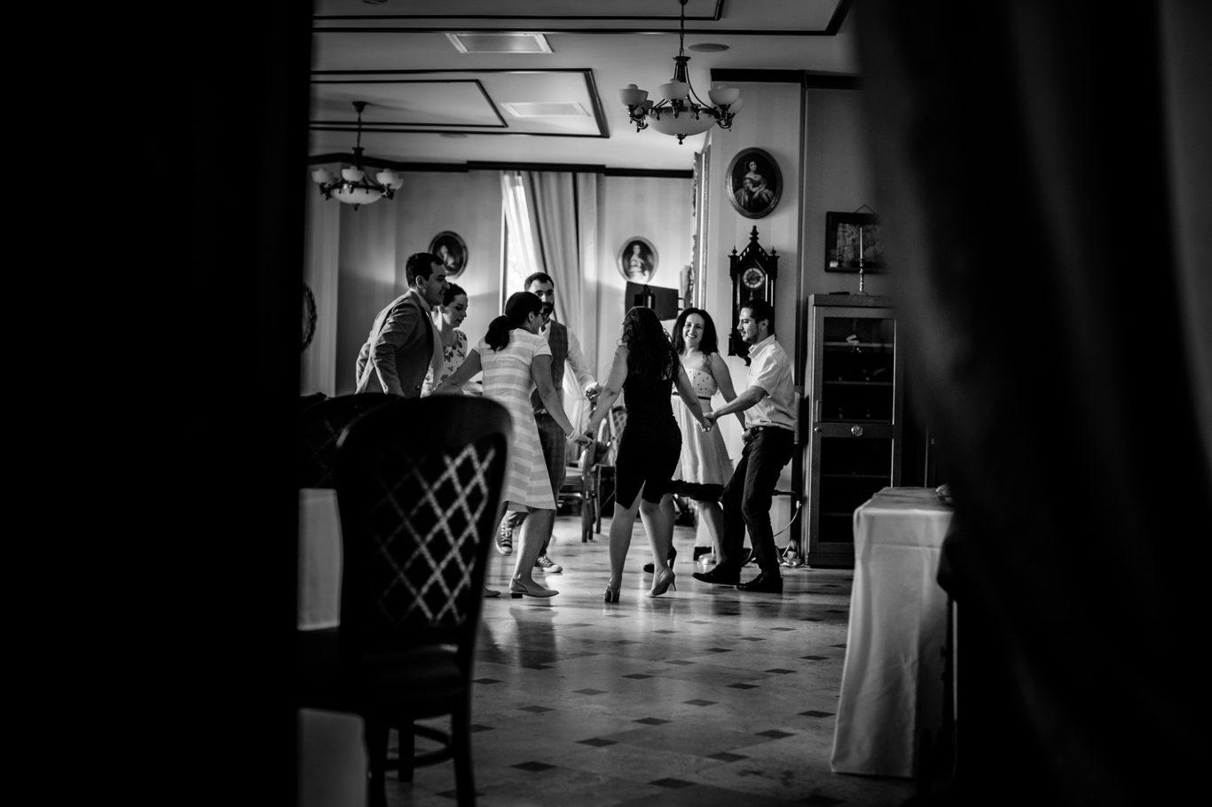 0334-fotografie-botez-palatul-odeon-filip-fotograf-ciprian-dumitrescu-cd2_0119