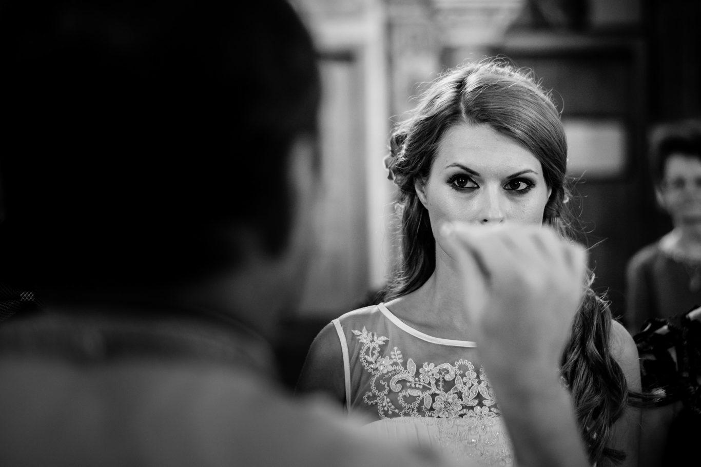 0335-fotografie-nunta-bucuresti-rodica-rares-fotograf-ciprian-dumitrescu-dsc_2556