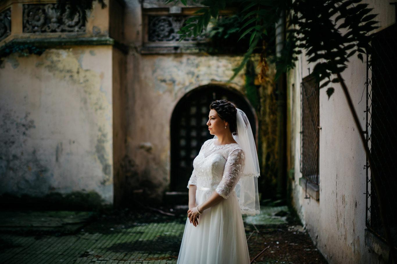 0336-fotografie-nunta-bucuresti-anca-george-fotograf-ciprian-dumitrescu-dcf_4725