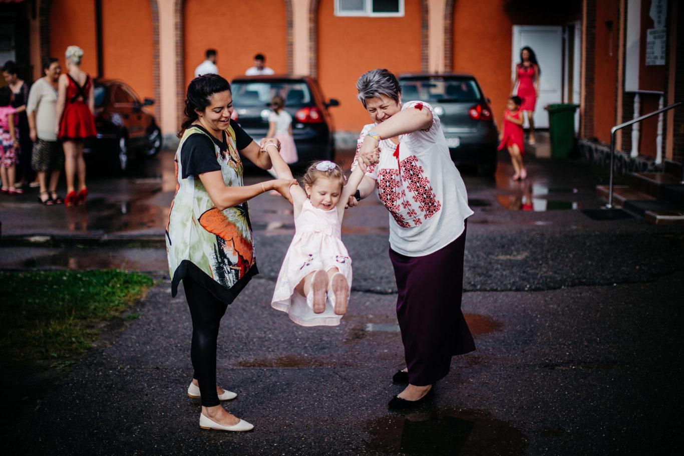 0346-fotografie-botez-petrila-sofia-fotograf-ciprian-dumitrescu-dc1_7323