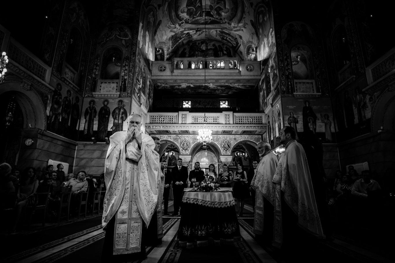 0352-fotografie-nunta-bucuresti-rodica-rares-fotograf-ciprian-dumitrescu-dsc_2571