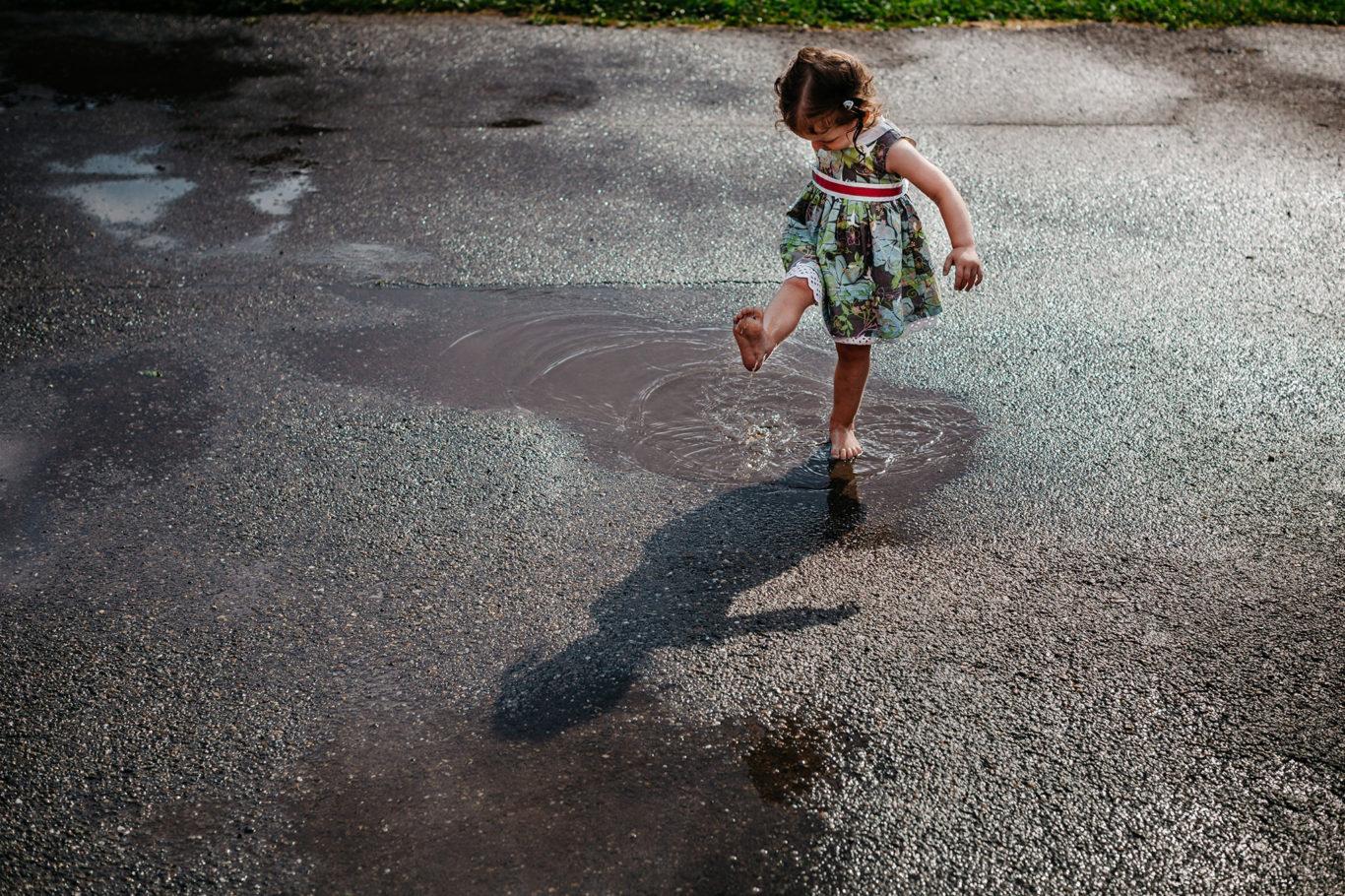 0355-fotografie-botez-petrila-sofia-fotograf-ciprian-dumitrescu-dc1_7362