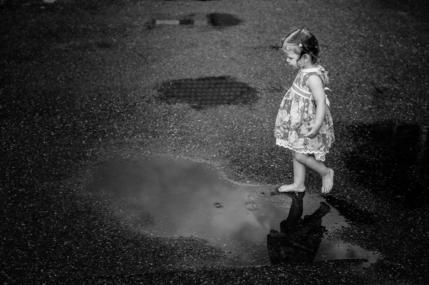 0358-fotografie-botez-petrila-sofia-fotograf-ciprian-dumitrescu-dc1_7372