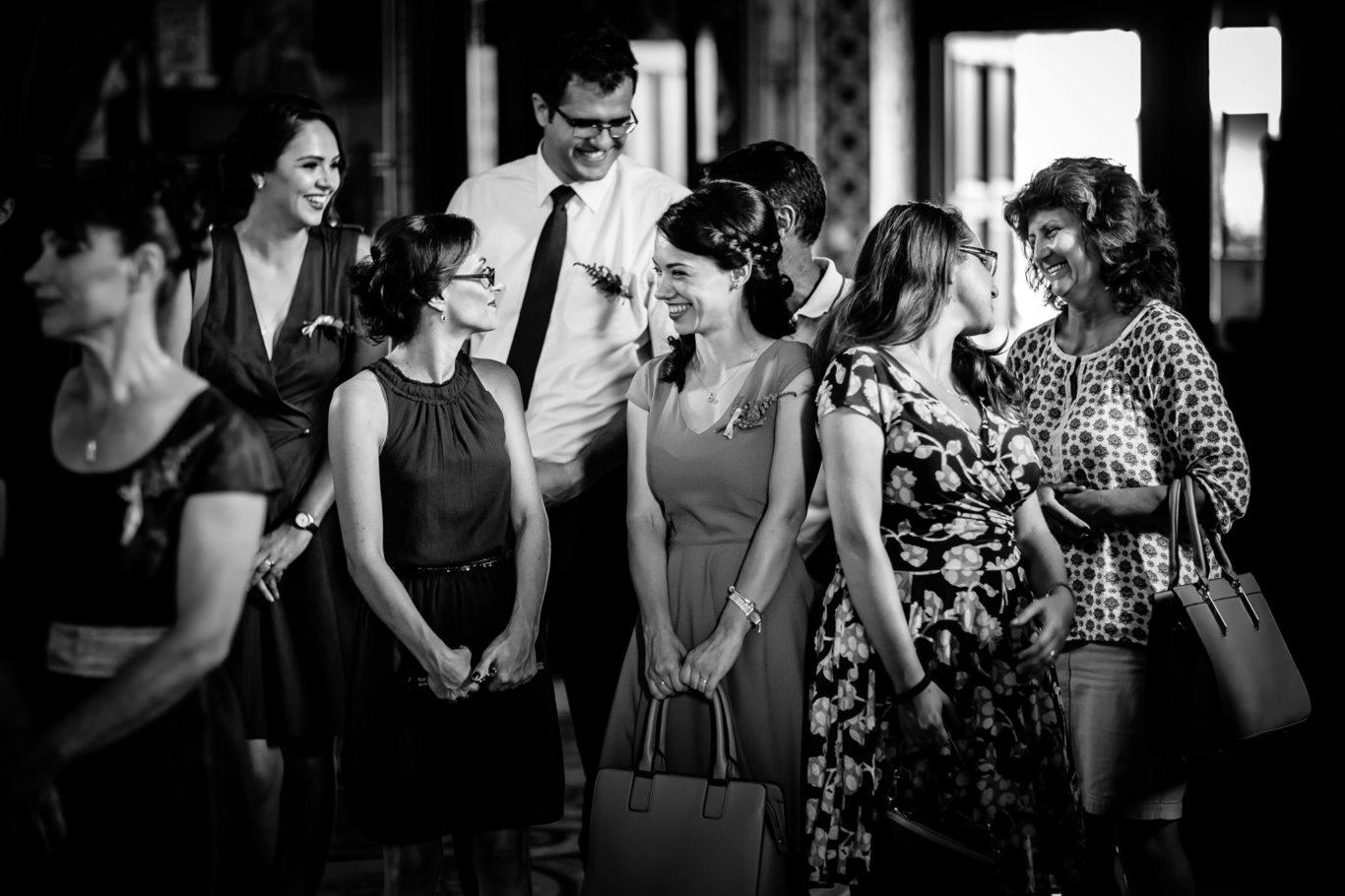 0364-fotografie-nunta-bucuresti-cristina-nicusor-fotograf-ciprian-dumitrescu-cd2_0468