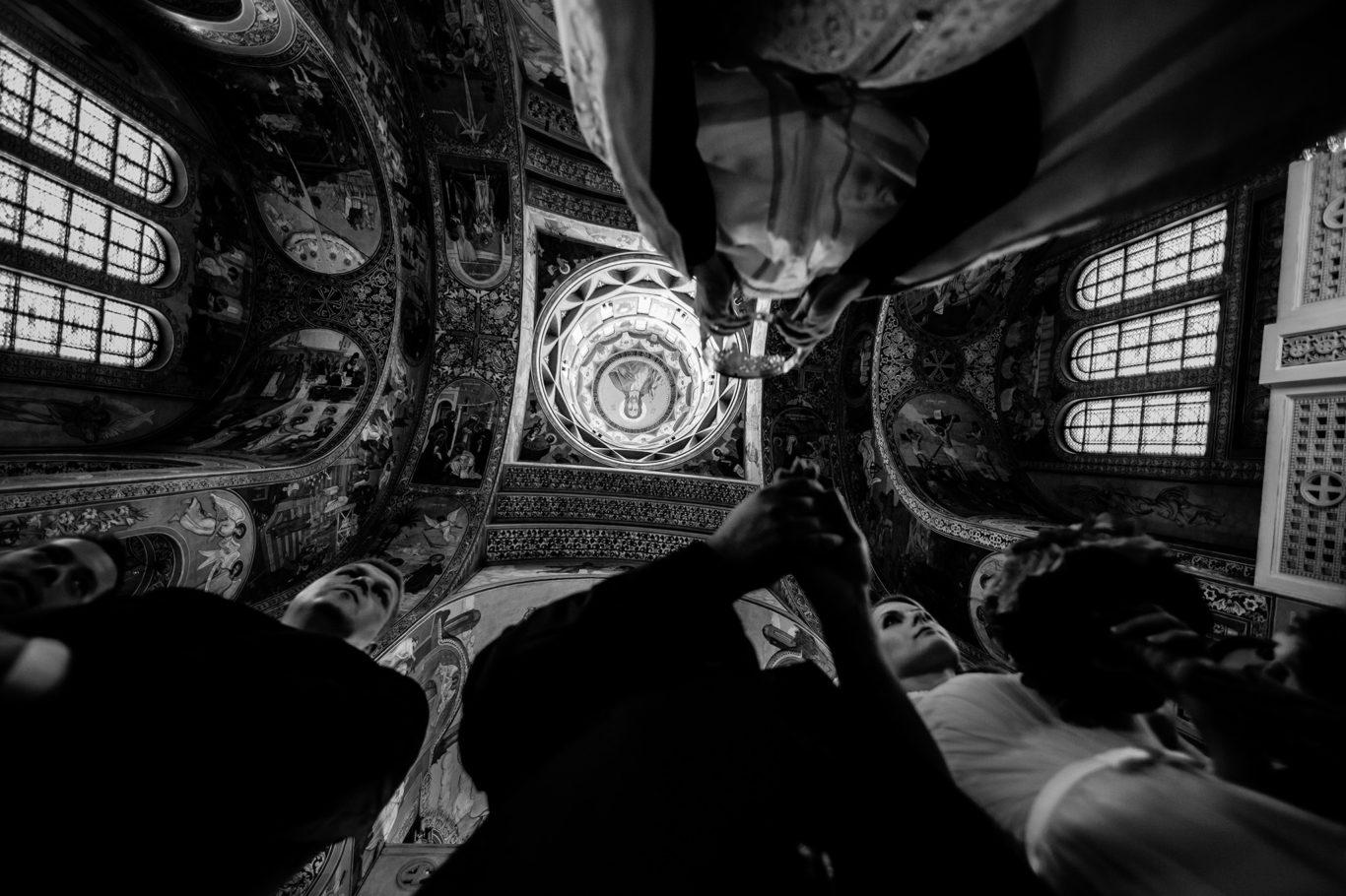 0365-fotografie-nunta-bucuresti-rodica-rares-fotograf-ciprian-dumitrescu-dc1_0310