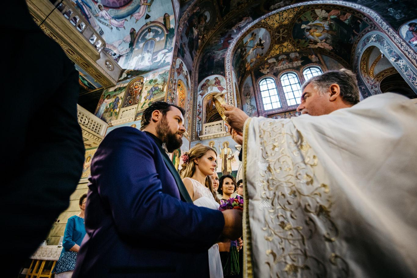 0368-fotografie-nunta-bucuresti-rodica-rares-fotograf-ciprian-dumitrescu-dc1_0312
