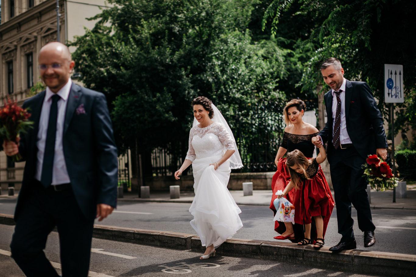0373-fotografie-nunta-bucuresti-anca-george-fotograf-ciprian-dumitrescu-dcf_4904
