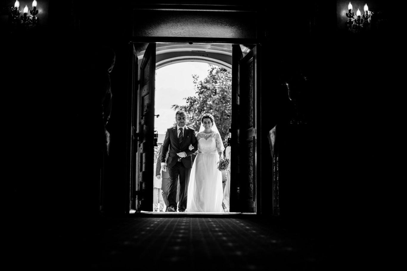 0382-fotografie-nunta-bucuresti-anca-george-fotograf-ciprian-dumitrescu-dsc_8559