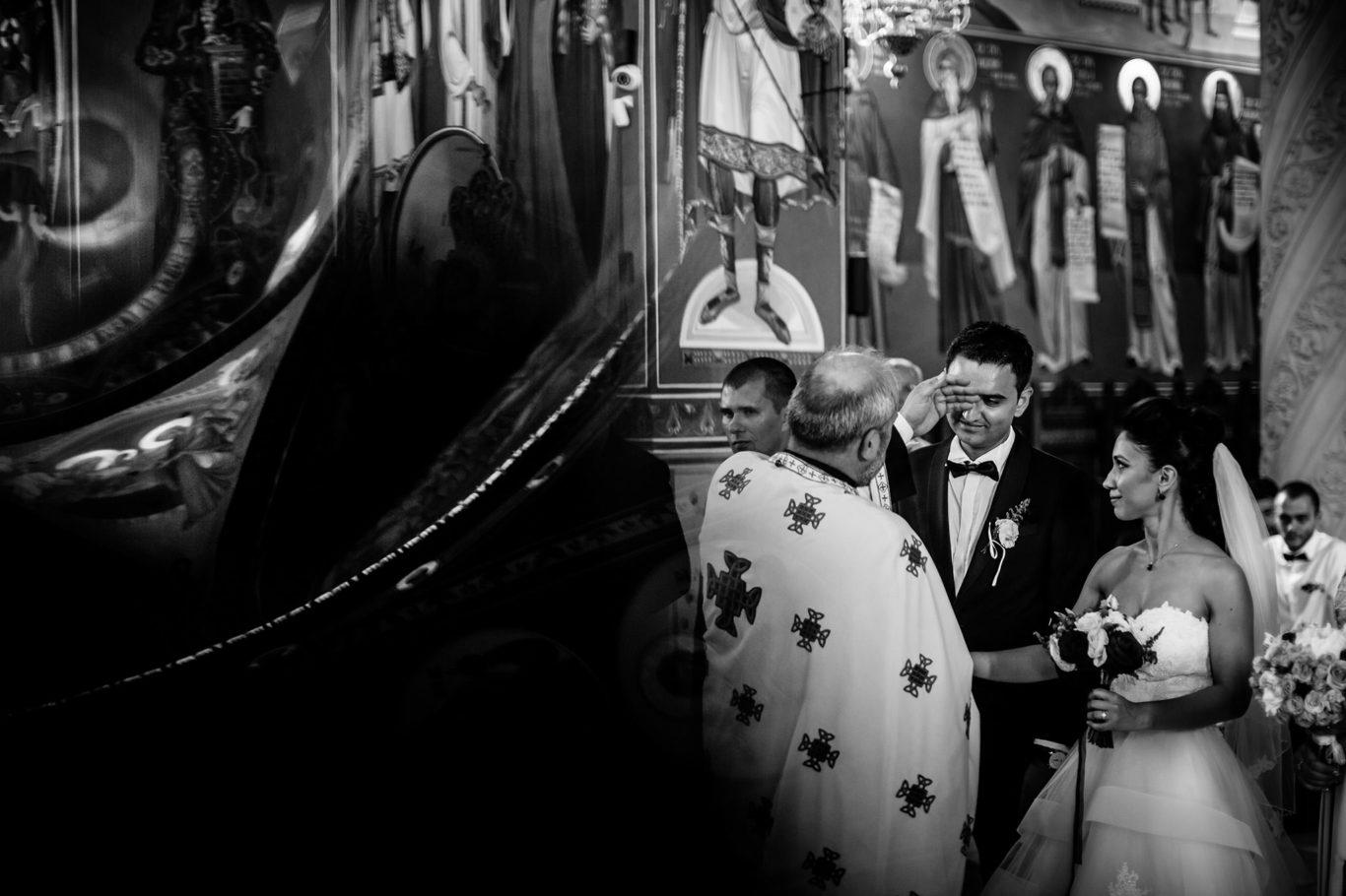 0384-fotografie-nunta-bucuresti-cristina-nicusor-fotograf-ciprian-dumitrescu-cd2_0531