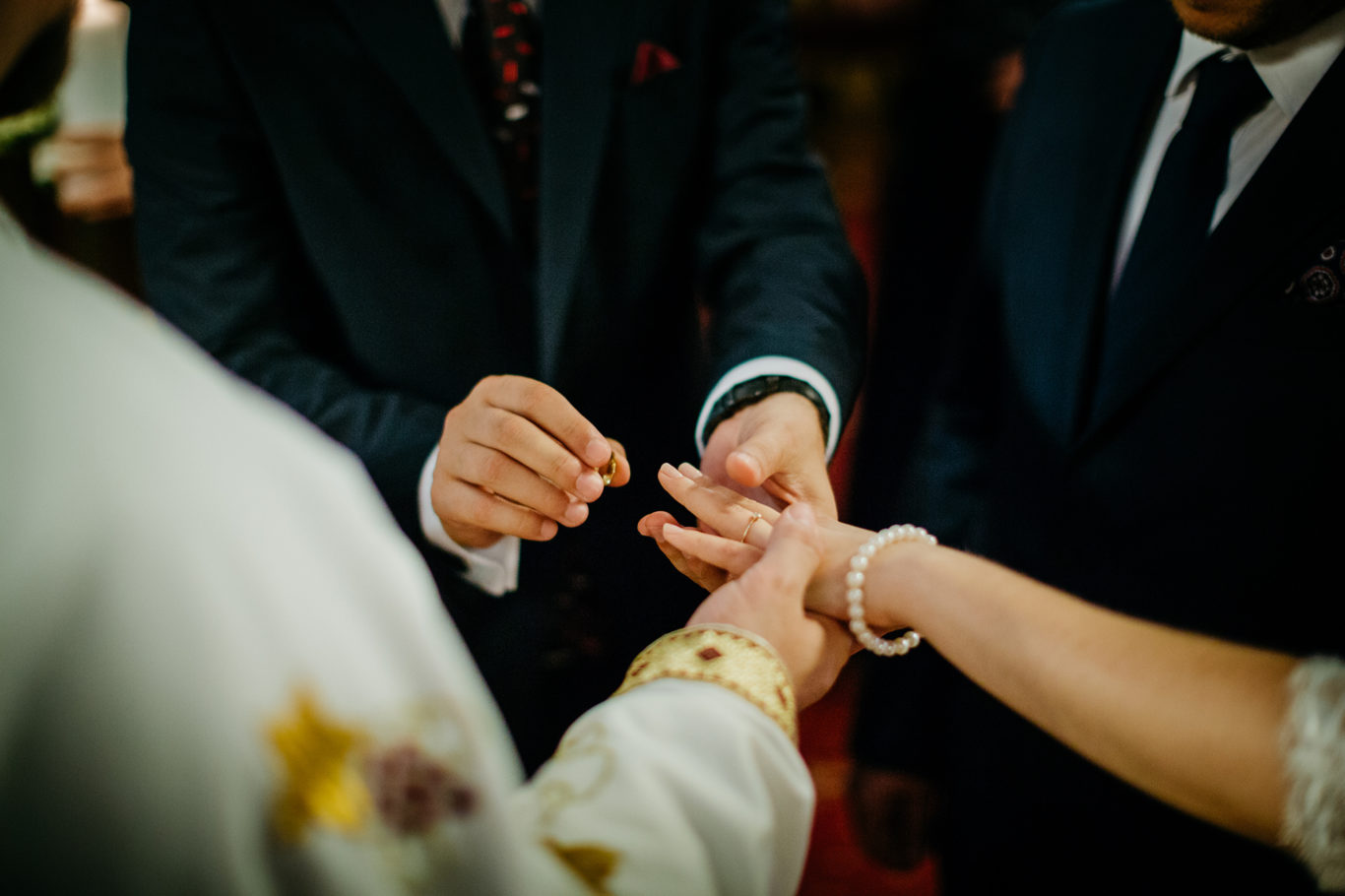 0390-fotografie-nunta-bucuresti-anca-george-fotograf-ciprian-dumitrescu-dcf_4931