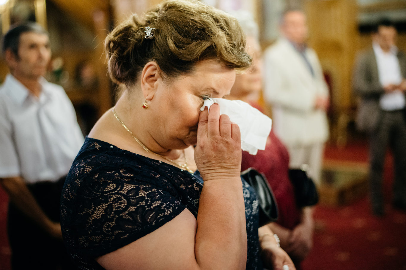 0393-fotografie-nunta-bucuresti-anca-george-fotograf-ciprian-dumitrescu-dsc_8616