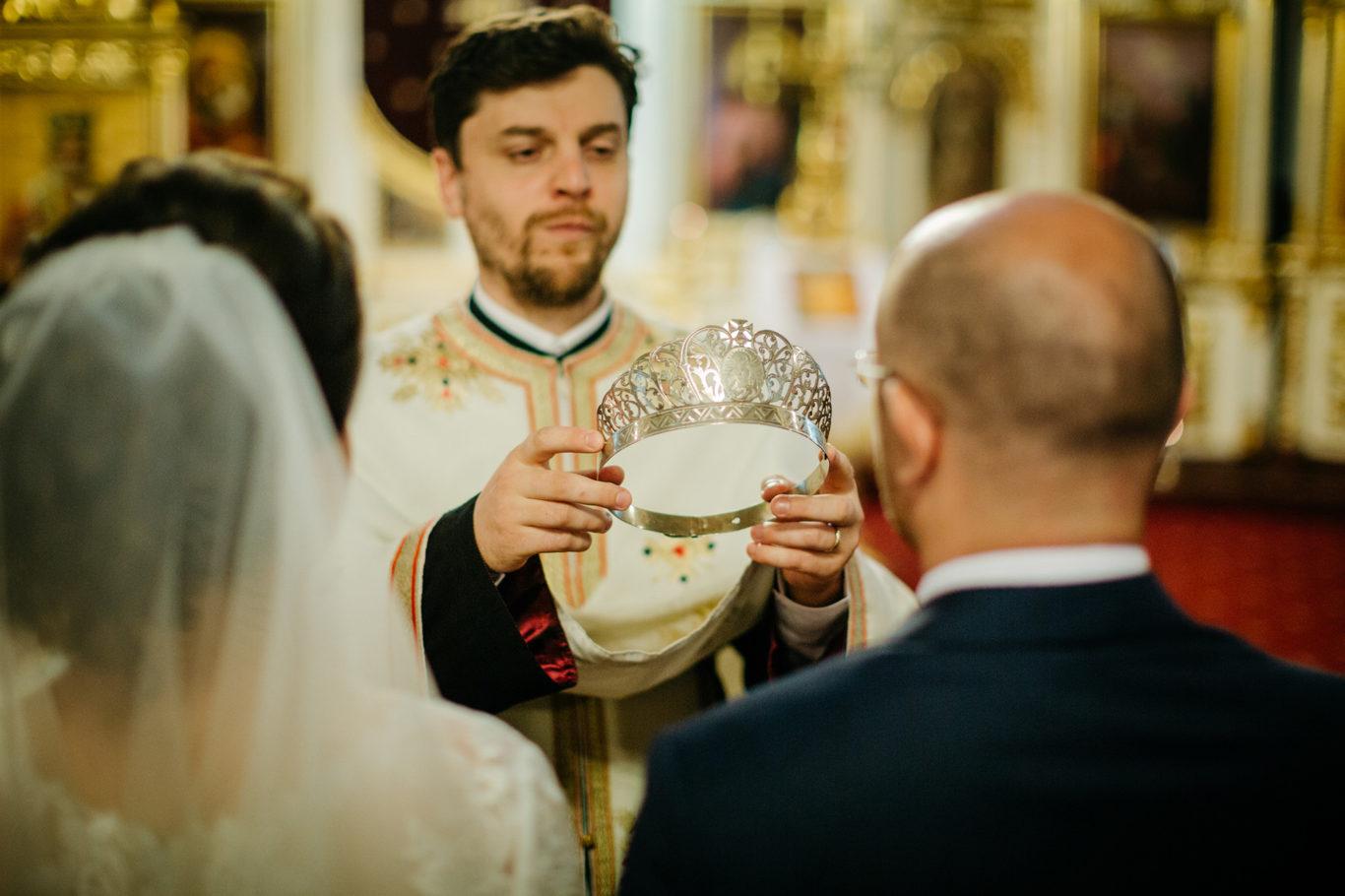 0394-fotografie-nunta-bucuresti-anca-george-fotograf-ciprian-dumitrescu-dcf_4941