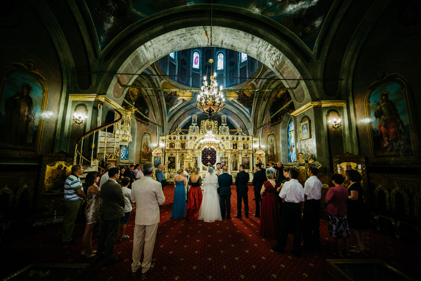 0395-fotografie-nunta-bucuresti-anca-george-fotograf-ciprian-dumitrescu-cdf_0158-3
