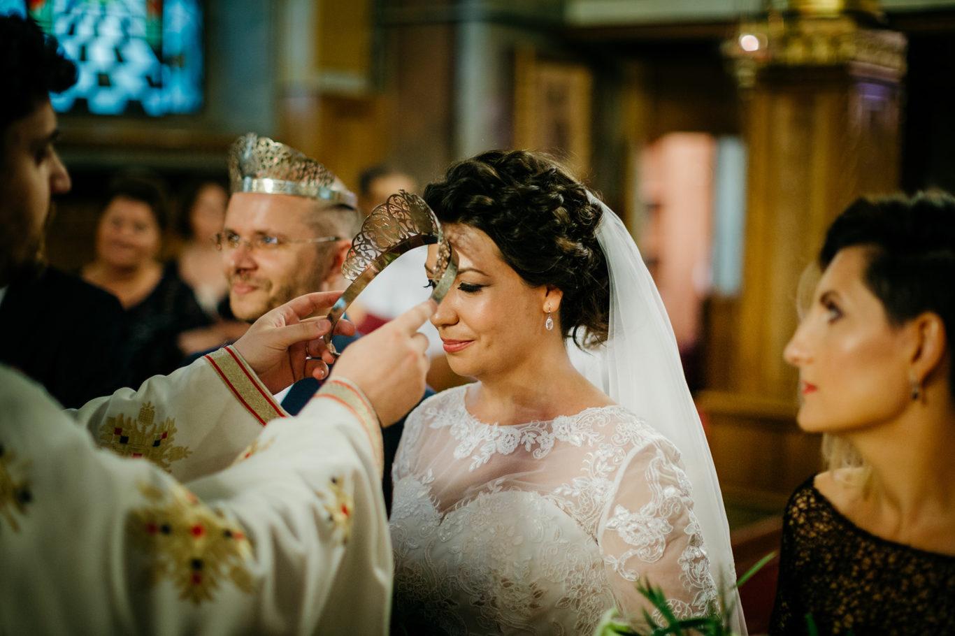 0399-fotografie-nunta-bucuresti-anca-george-fotograf-ciprian-dumitrescu-dcf_4949