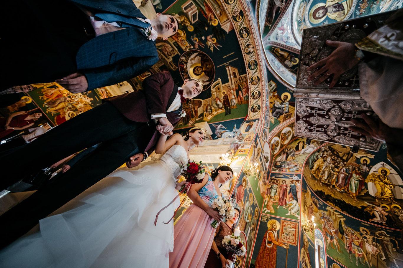 0399-fotografie-nunta-bucuresti-cristina-nicusor-fotograf-ciprian-dumitrescu-dc1_0304