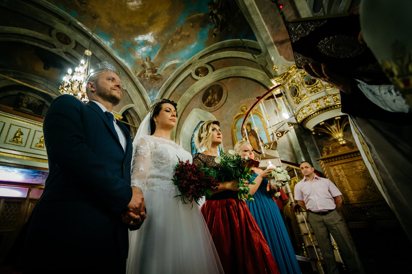 0402-fotografie-nunta-bucuresti-anca-george-fotograf-ciprian-dumitrescu-cdf_0164-3
