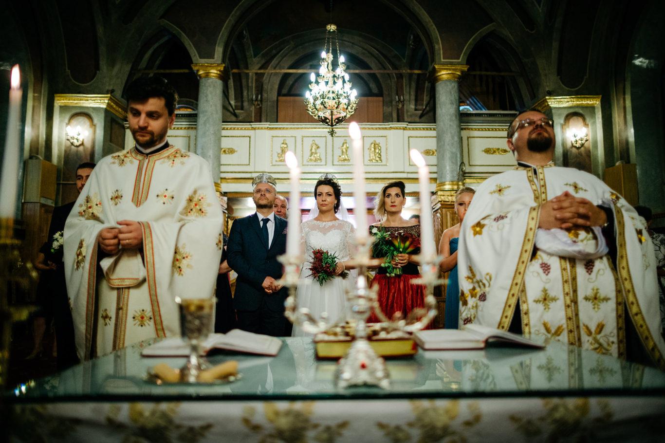 0408-fotografie-nunta-bucuresti-anca-george-fotograf-ciprian-dumitrescu-cdf_0168-3