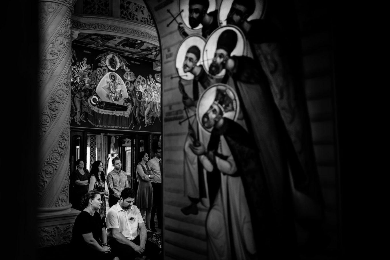 0422-fotografie-nunta-bucuresti-cristina-nicusor-fotograf-ciprian-dumitrescu-dc1_0354
