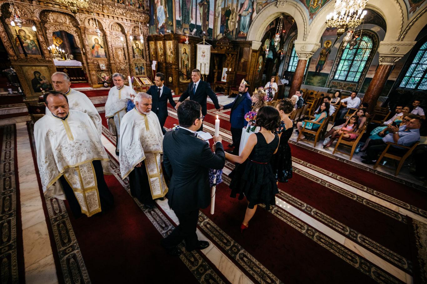 0424-fotografie-nunta-bucuresti-rodica-rares-fotograf-ciprian-dumitrescu-dc1_0331