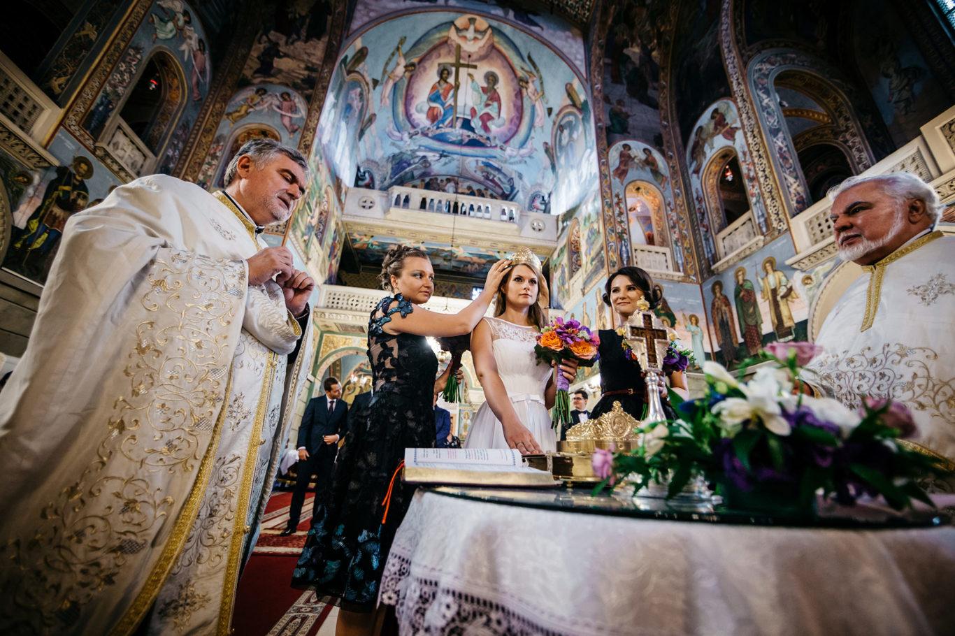 0435-fotografie-nunta-bucuresti-rodica-rares-fotograf-ciprian-dumitrescu-dc1_0344