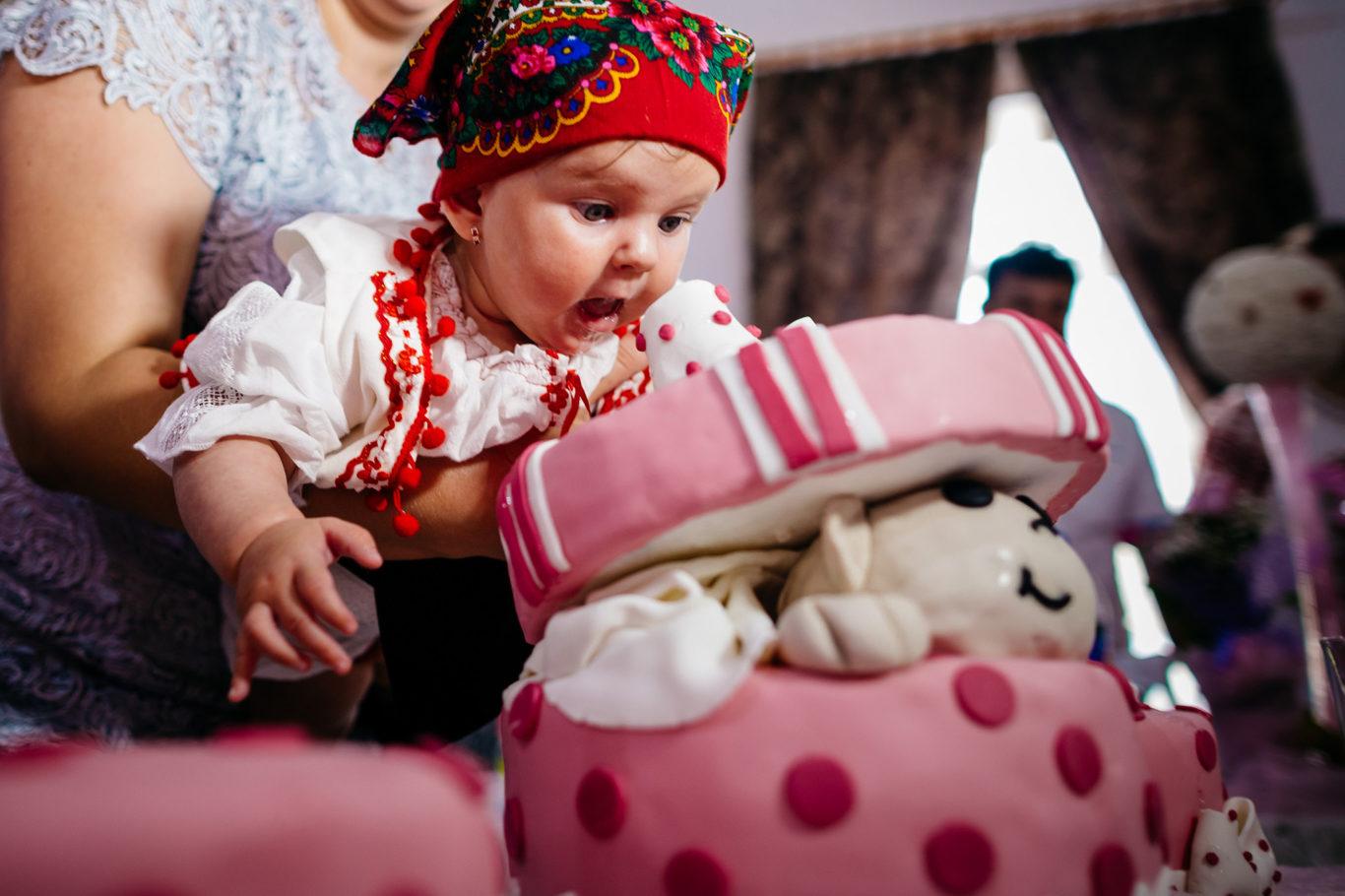 0436-fotografie-botez-petrila-sofia-fotograf-ciprian-dumitrescu-cd2_0830