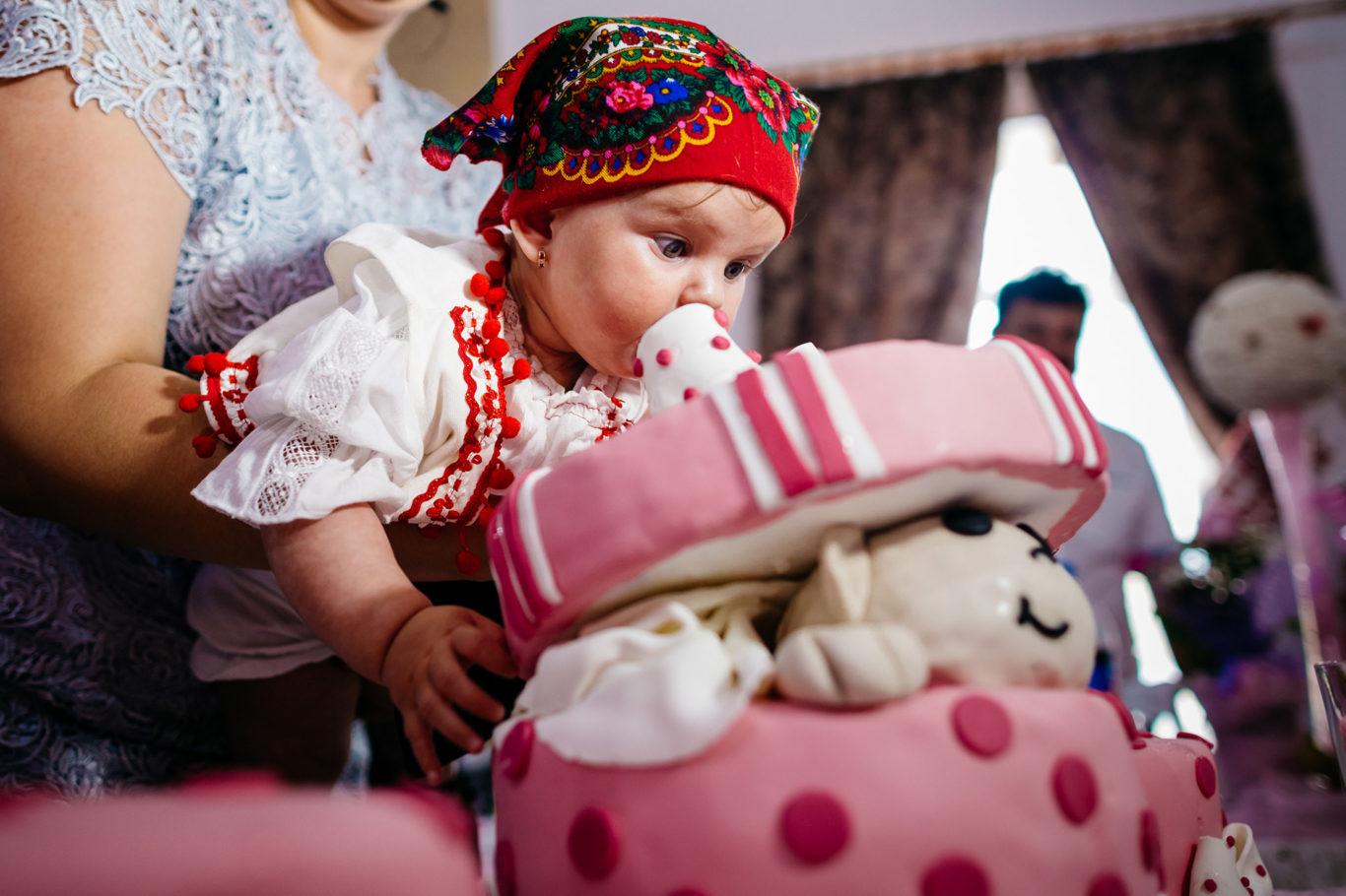 0437-fotografie-botez-petrila-sofia-fotograf-ciprian-dumitrescu-cd2_0831